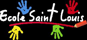 Ecole Saint Louis – Sainte reine de Bretagne