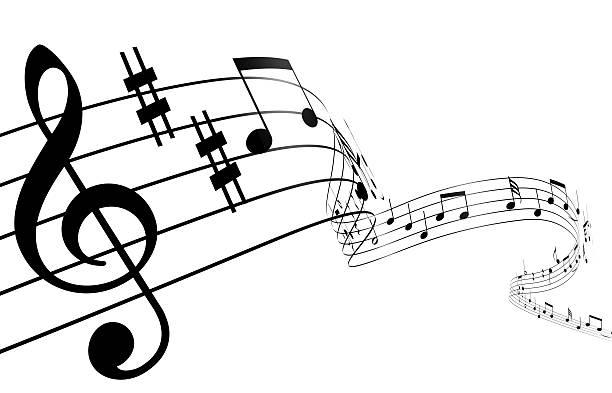 Séance de musique avec Sylvie - MS